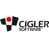 Cígler Software